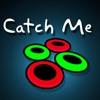 Catch Me - FlashPad™ App