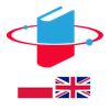 Leksyka Słownik Angielsko-Polski Deluxe - M2Dev sp.j.