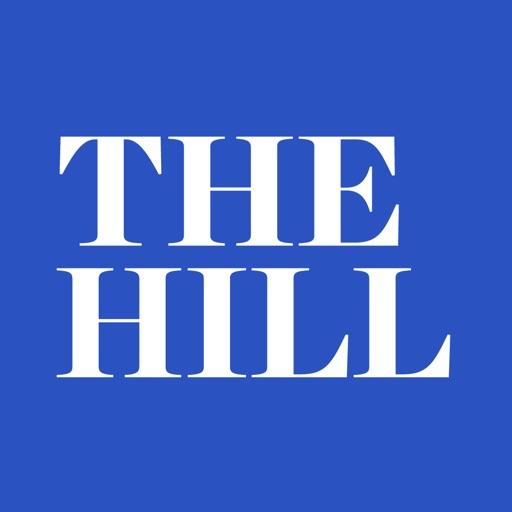 The Hill HD