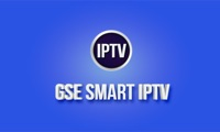 GSE SMART IPTV PRO (Home Entertainment Edition)