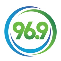 KVMV 96.9 FM Radio Application