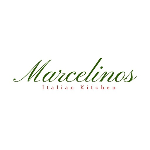 Marcelino S Italian Kitchen By Chownow
