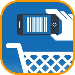 Barcode Scanner From A-to-Z