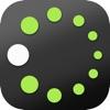 点击获取LanSchool Student for iOS