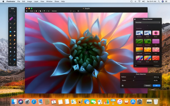Image result for pixelmator