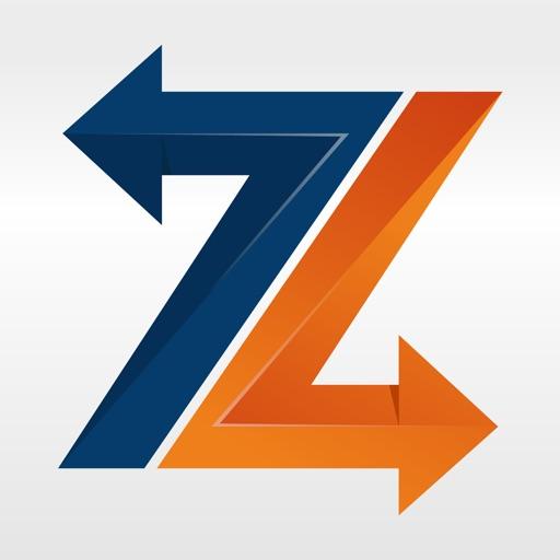 iZatPark
