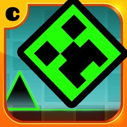 Guide Geometry Dash 3 in 1