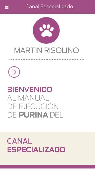 点击获取Manual - Canal Especializado
