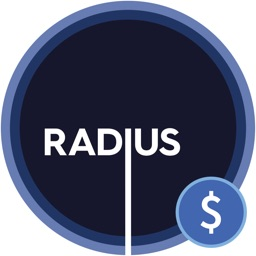 Radius Expenses