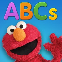 Codes for Elmo Loves ABCs Hack