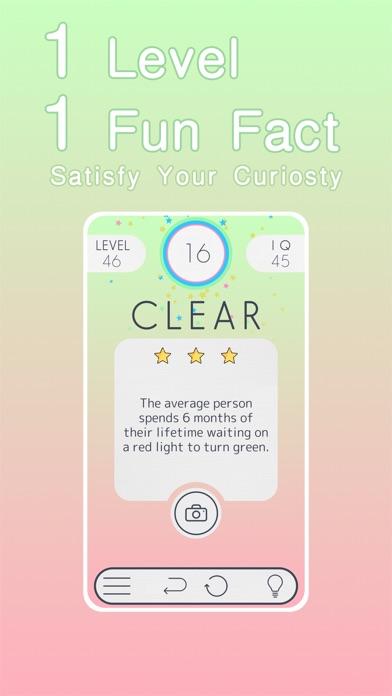 Screenshot #3 for PuzNum