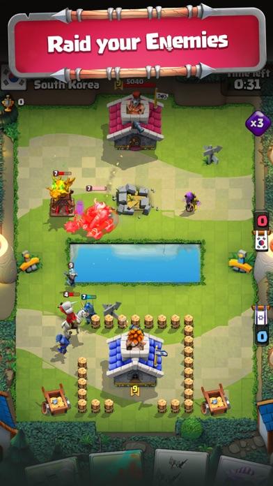 Screenshot 4 NoGame
