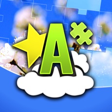 Activities of Animated Puzzles Star