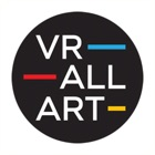 VR All Art icon