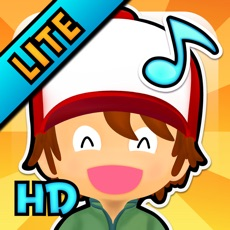 Activities of My First Songs Lite-Music game