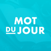 Mot du jour — Daily French app