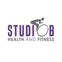 Studio B Health and Fitness