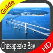 Chesapeake Bay Hd app review