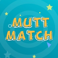 Codes for Mutt Match Hack