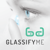 Contact Lens Rx by GlassifyMe