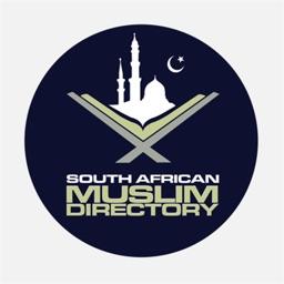 SA Muslim Directory