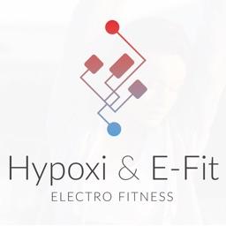 Hypoxi & Efit