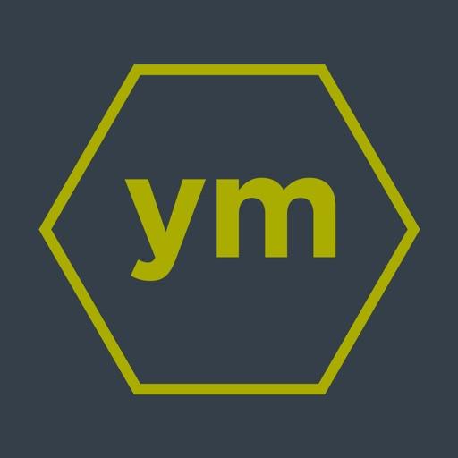 YM Unity