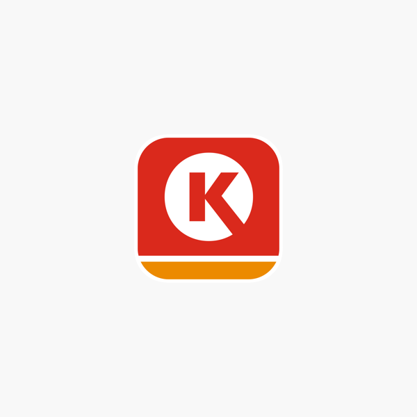 circle k rewards on the app store - Www Circlek Com Rewards Card Registration