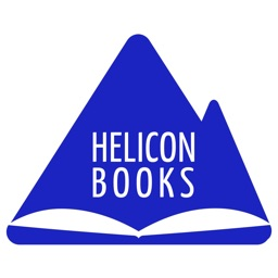 Helicon Reader