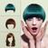 神奇发型屋-专业发型设计与换发型神器,在社区秀秀你的美图