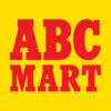 ABC 마트