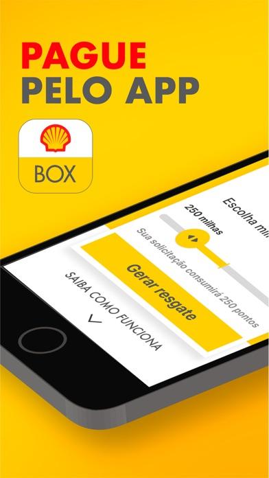 Baixar App Shell Box: Pague e Ganhe para Android