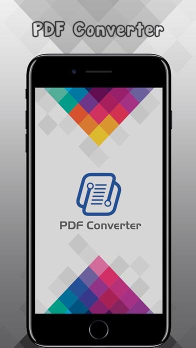 Pdf Creator Blackberry
