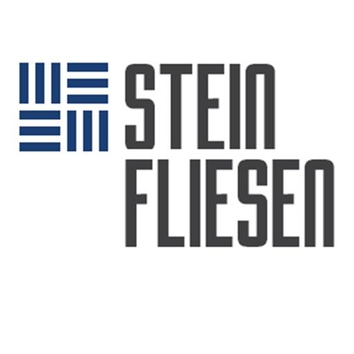 Stein Fliesen Coesfeld