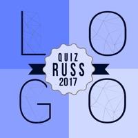 Codes for Russetid LogoQuiz 2018 Hack