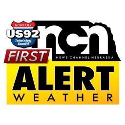 US92 NCN First Alert Weather