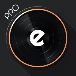 edjing Pro - dj mixer