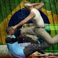 Codes for Capoeira Fighting 3D Shaolin Hack