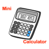 点击获取MiniCalculator