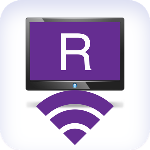 Switch for Roku