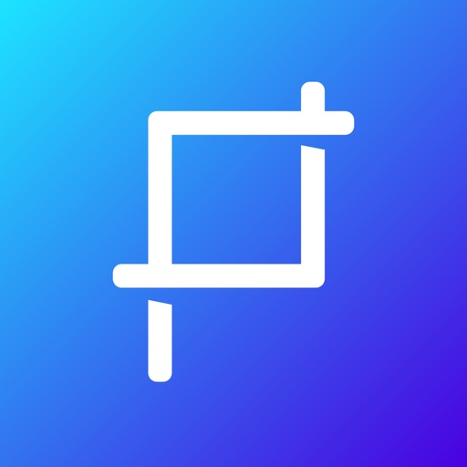 512x512bb - シンプル系の無料画像編集・加工ツールまとめ