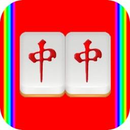 Mahjong Domino