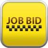 ComfortDelGro Driver Job Bid - iPhoneアプリ