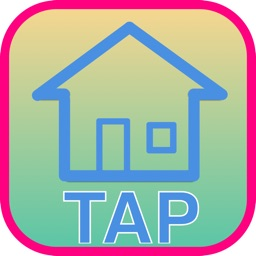 TAP Mortgage and Loan