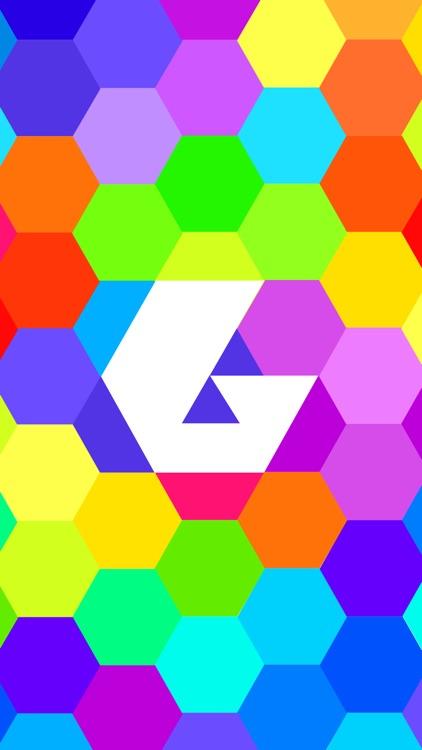 Color 6 screenshot-4
