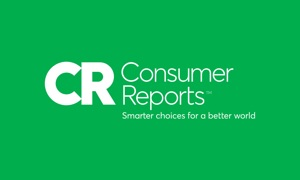 Consumer Reports Video