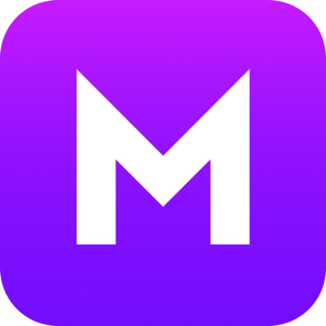 Monster Job Search Business app