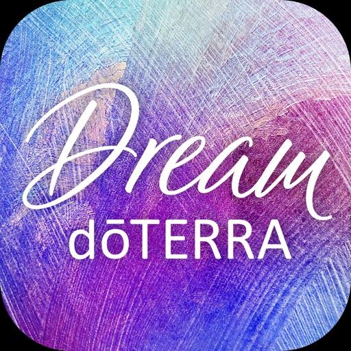 doTERRA Dream
