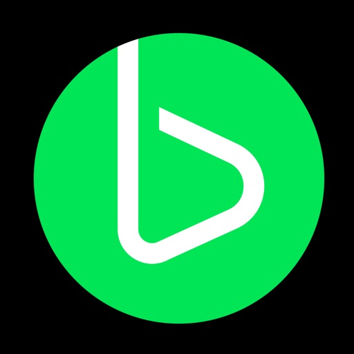 bmobile Prepaid Card - App Store Revenue & Download