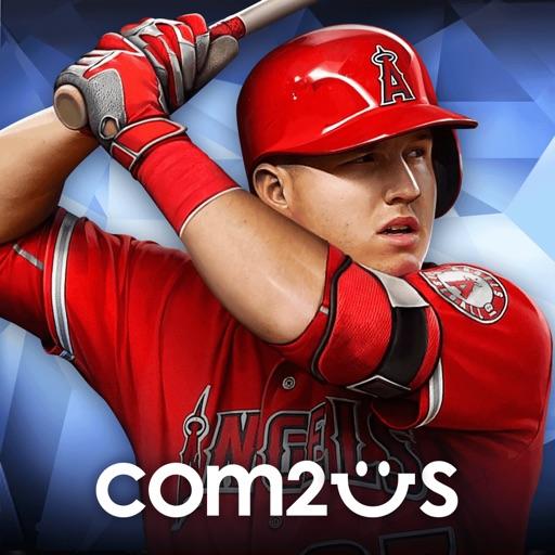 MLB:9イニングス18
